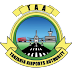 5 Assistant Accounts Officers at Tanzania Airports Authority (TAA)