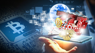 Gamble For Bitcoins Online, Free Bitcoins Gambling, Earn Bitcoins Online
