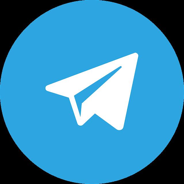 download logo telegram svg eps png psd ai vector color free 2019 #download #logo #telegram #svg #eps #png #psd #ai #vector #color #free #art #vectors #vectorart #icon #logos #icons #socialmedia #photoshop #illustrator #symbol