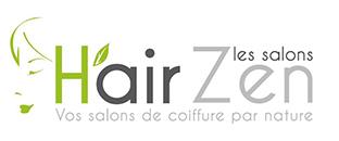 Coiffeur hair zen - Salon de massage poitiers ...