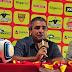 Schweizer apunta a la próxima temporada con Montero