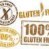 Cuidado com as dietas livres de glúten!