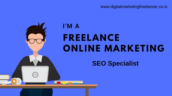 freelance-online-marketing-search-engine-optimization-seo-specialist