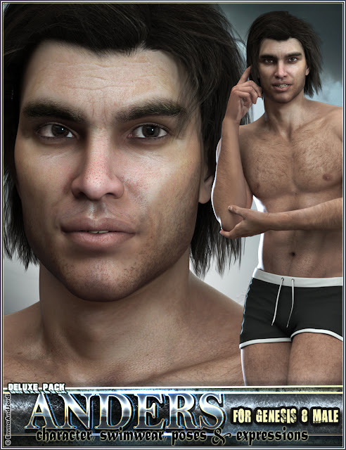 https://www.daz3d.com/ej-anders-deluxe-pack-for-genesis-8-male