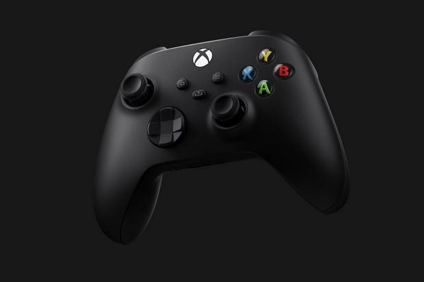 Embalagem de controle do Xbox praticamente confirma a existência do Series S