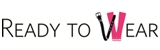 Vezi reducerile pe www.readyToWear.ro
