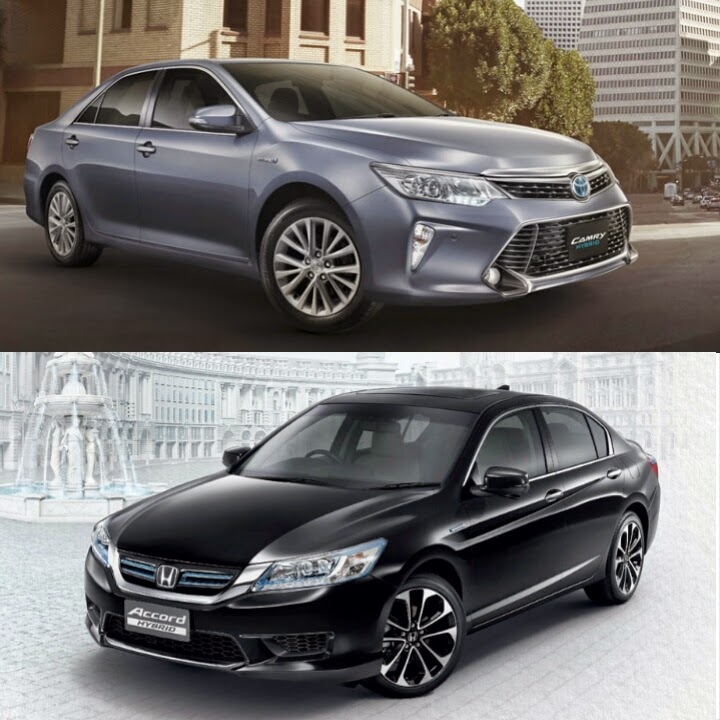 car news update 36 toyota camry hybrid vs honda accord hybrid. Black Bedroom Furniture Sets. Home Design Ideas