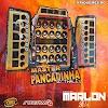 CD MASTER PANCADINHA DO THALES - ESP. RACHA DE SOM - DJ MARLON SILVA