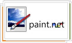Paint.NET 3.5.11.4977.23443 Download