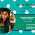 SOLIDARIEDADE - A Cátia Sousa necessita da sua ajuda