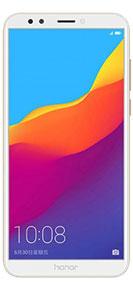Huawei Honor 7A - Harga dan Spesifikasi Lengkap