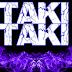Dj Taki Taki Full Bass Mp3 Terbaru 2019