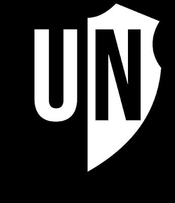 CLUB UNIÓN DEL NORTE (BURRUYACÚ)
