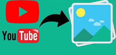 4 cara download video youtube