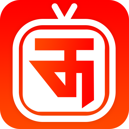 Thoph TV working apk 2021 download