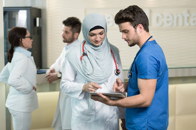 health-care-center-in-dubai,