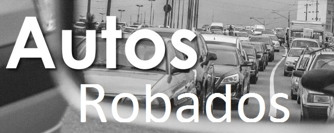 Autos mas Robados en Argentina