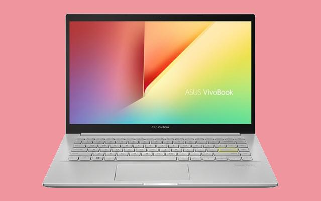 ASUS Vivobook K413EA-EB608T: análisis