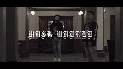 Checkout AP Dhillon and Gurinder Gill New Song Most wanted lyrics on Lyricsaavn