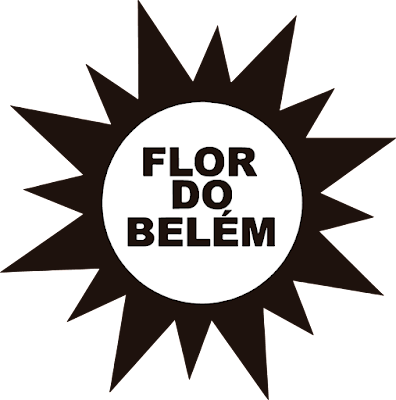 FLOR DE BELÉM FUTEBOL CLUBE