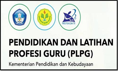 Materi Pedagogik PLPG 2017