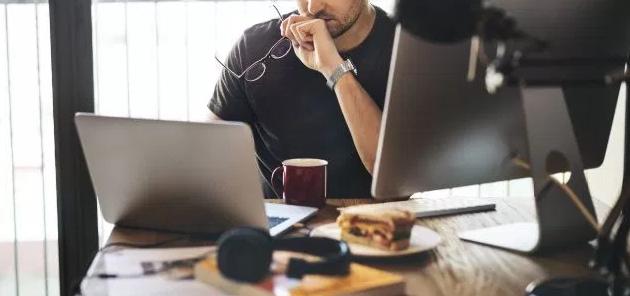 5 Ide Bisnis Dengan Biaya Rendah Untuk Orang Introvert