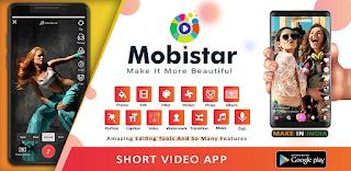 Mobistar Gujarati TikTok Apps