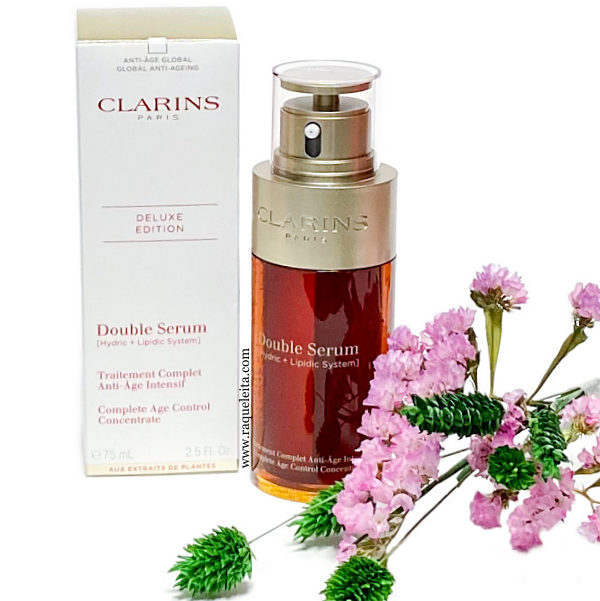 clarins-double-serum-packaging