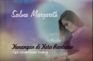 full album Kenangan di Kota Rantepao