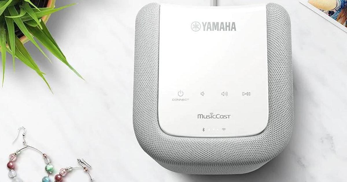 loa Bluetooth cho người dùng những trải nghiệm âm thanh đỉnh cao