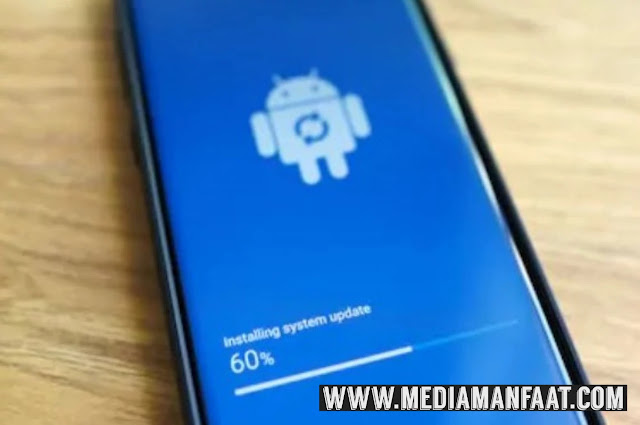 Solusi Tepat Cara Memperbaiki Android yang Tiba-tiba Hang