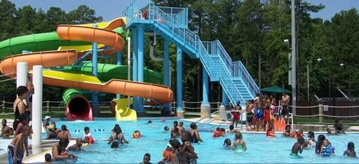 Pool Management Service