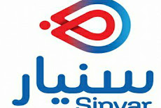 وظائف سنيار عمان