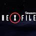 Počelo snimanje jedanaeste sezone Dosijea X