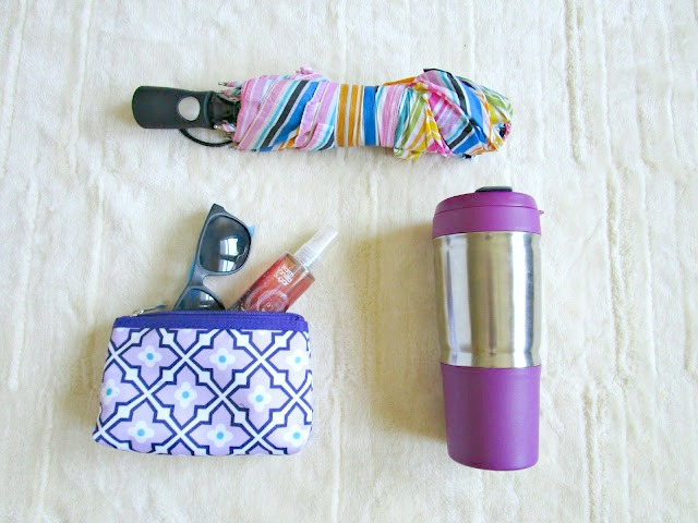 10 school supplies you have to have in college