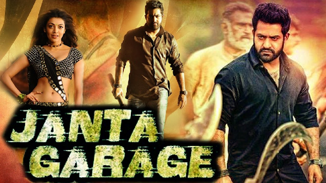 Janta Garage 2016 Hindi Dubbed Full Movie Watch HD Movies Online Free Download watch movies online free, watch movies online, free movies online, online movies, hindi movie online, hd movies, youtube movies, watch hindi movies online, hollywood movie hindi dubbed, watch online movies bollywood, upcoming bollywood movies, latest hindi movies, watch bollywood movies online, new bollywood movies, latest bollywood movies, stream movies online, hd movies online, stream movies online free, free movie websites, watch free streaming movies online, movies to watch, free movie streaming, watch free movies