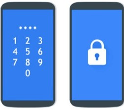Unlock Pattern, PIN, Password Without Factory Reset or Without Losing Data