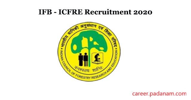ifb-recruitment-2020
