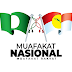Mesyuarat pertama MN Johor bincang perkukuh kerjasama Umno-PAS
