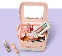 Vinci gratis 10 vip Beauty Box Naj Oleari Unlocked da 129 euro : come partecipare