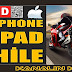 TRAFFİC RİDER HİLE İPHONE İPAD TRAFFİC RİDER PARA HİLESİ İOS OYUN HİLELERİ