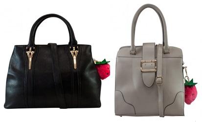 No dia das mães o blog dá dicas de presentes das marcas parceiras do blog, presentes que vai encantar a sua mãe.