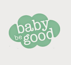 www.babybegood.nl