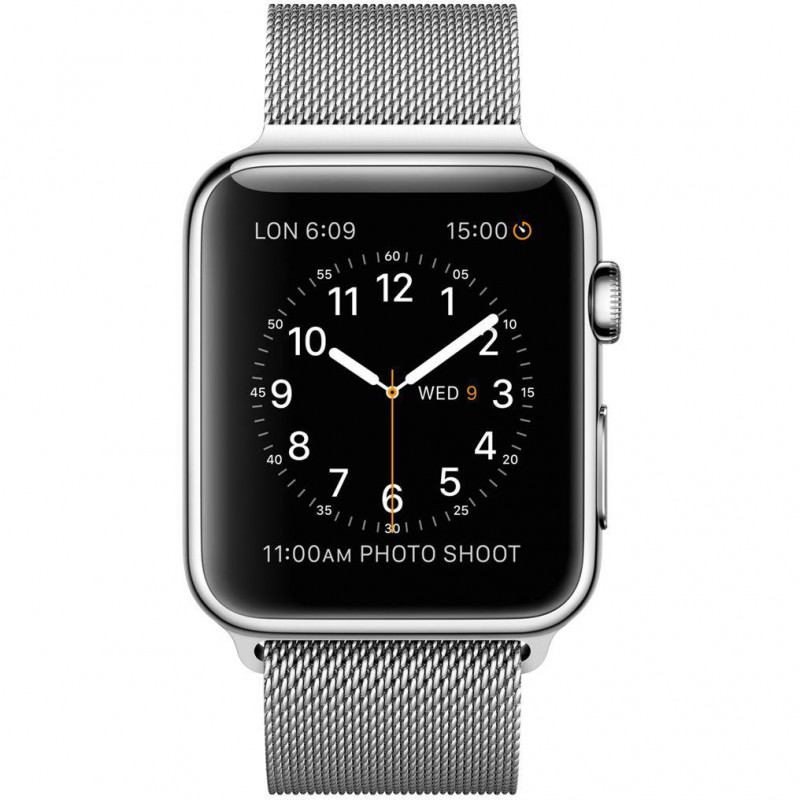 9e158b2f2 سعر ساعة Apple Watch Sport فى عروض مكتبة جرير اليوم | عروض مكتبة جرير