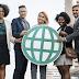 Tipps zur Unternehmensgründung als Ausländer