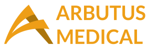 The Veterinary Innovation Summit - Arbutus Medical