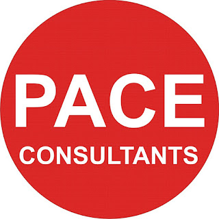 Graduate Freshers Candidates Job Vacancy in Pace Consultants