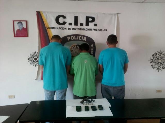 Polirosario-desmantela-banda-Los-Cigarreros-integrada-por-un-Cpbez