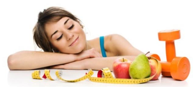 Makan Apa Setelah Berolahraga?