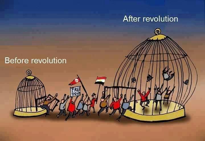independència Orient Egipte Món àrab islam islàmic golf Pèrsic